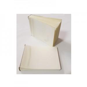 Interno Album foto piccolo  cm 21x15 - 30 fogli