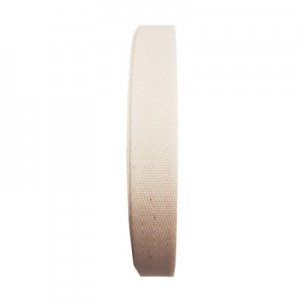 Fettuccia Spinata n.15 - mm15 - rotolo 20mt