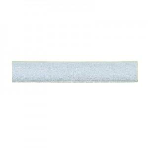 Velcro da cucire Asola mm 20 - rotolo 25 mt