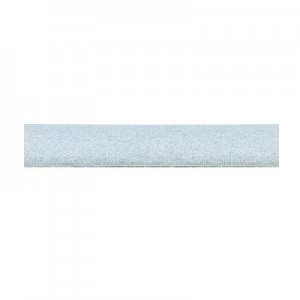 Velcro Adesivo Asola mm20 - rotolo 25 mt