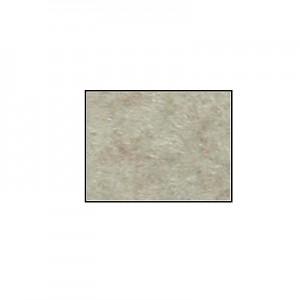 Feltro lana 3 mm -  3 fogli da cm 100x100