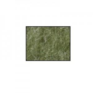 Feltro muschio melange 3 mm -  3 fogli da cm 100x100
