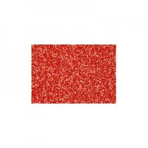 Fommy Glitter configurabile