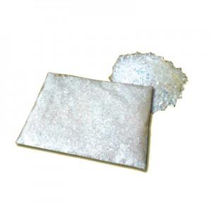 Glitter Floccati Busta da 50 gr