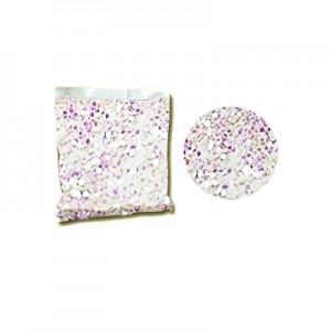 Polvere Glitter Busta da 1 Kg