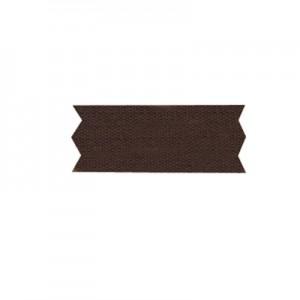 Fettuccia Cotone mm 30 -  Rotolo da 20 mt