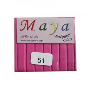 Maya - Polimery Clay 50 gr