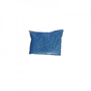 Ghiaino Bluette - Busta da gr 400