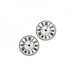 Quadranti orologi Mini -100 pz*