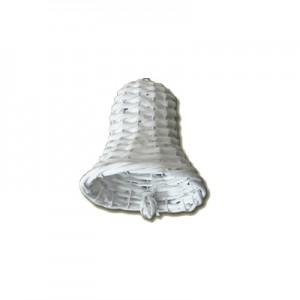 Campana Midollino cm 10