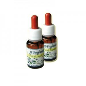 Floreale / Rosa Idro - Essenza Idro da 15 ml
